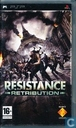 Resistance:Retribution