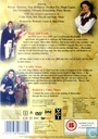 DVD / Video / Blu-ray - DVD - Back and Forth + The Cavalier Years + Baldrick's Video Diary