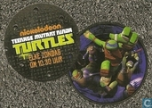"B120184 - Nickelodeon ""Turtles"""