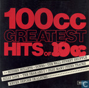 100cc: Greatest Hits of 10cc