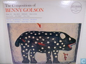 The Compositions Of Benny Golson