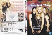 DVD / Video / Blu-ray - DVD - The Sweetest Thing