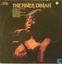 The finer Dinah