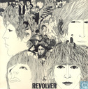 Vinyl records and CDs - Beatles, The - Revolver