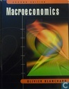 Macroeconomics - Second Edition