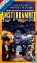 DVD / Video / Blu-ray - VHS videoband - Amsterdamned
