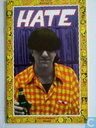 Hate! 10