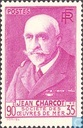 Timbres-poste - France [FRA] - Jean Charcot