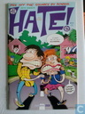 Hate! 16