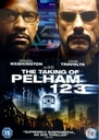 DVD / Video / Blu-ray - DVD - The Taking of Pelham 123