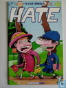 Hate! 11