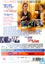 DVD / Video / Blu-ray - DVD - Spy Game