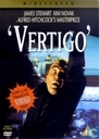 DVD / Video / Blu-ray - DVD - Vertigo