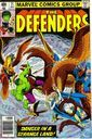 The Defenders 71
