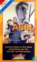 DVD / Video / Blu-ray - VHS video tape - Abel