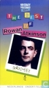 The Best of Rowan Atkinson