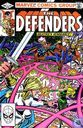 The Defenders 109