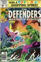 The Defenders 88