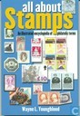 All about Stamps