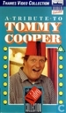DVD / Vidéo / Blu-ray - VHS - A Tribute to Tommy Cooper