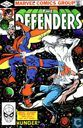 The Defenders 110