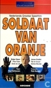 DVD / Video / Blu-ray - VHS video tape - Soldaat van Oranje