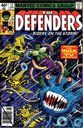 The Defenders 72