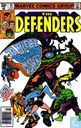 The Defenders 92
