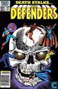 The Defenders 107