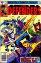 The Defenders 73