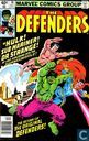 The Defenders 78