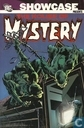The House of Mystery 3