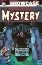 The house of mystery 2