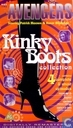 Kinky Boots Collection 1