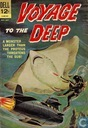 Voyage to the Deep 2