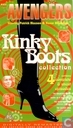Kinky Boots Collection 2