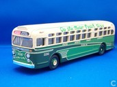 "GM 4507 ""Fifth Avenue"""
