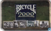 Bicycle 2000