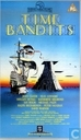 DVD / Video / Blu-ray - VHS videoband - Time Bandits