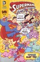 Superman Family Adventures 2
