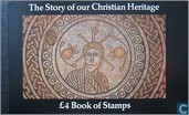 The Story of our Christian Heritage