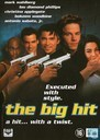 DVD / Video / Blu-ray - DVD - The Big Hit