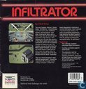Video games - PC - Infiltrator