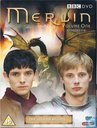 Merlin Episodes 1-6