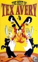 The Best of Tex Avery 4