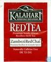 Zambezi Red Chai™