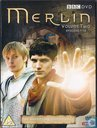 Merlin Episodes 7-13