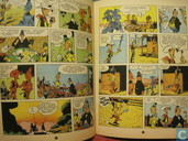 Comics - Lucky Luke - Tenderfoot