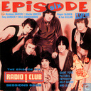 The Radio One Club Sessions Live 1968/69