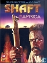 DVD / Video / Blu-ray - DVD - Shaft in Africa